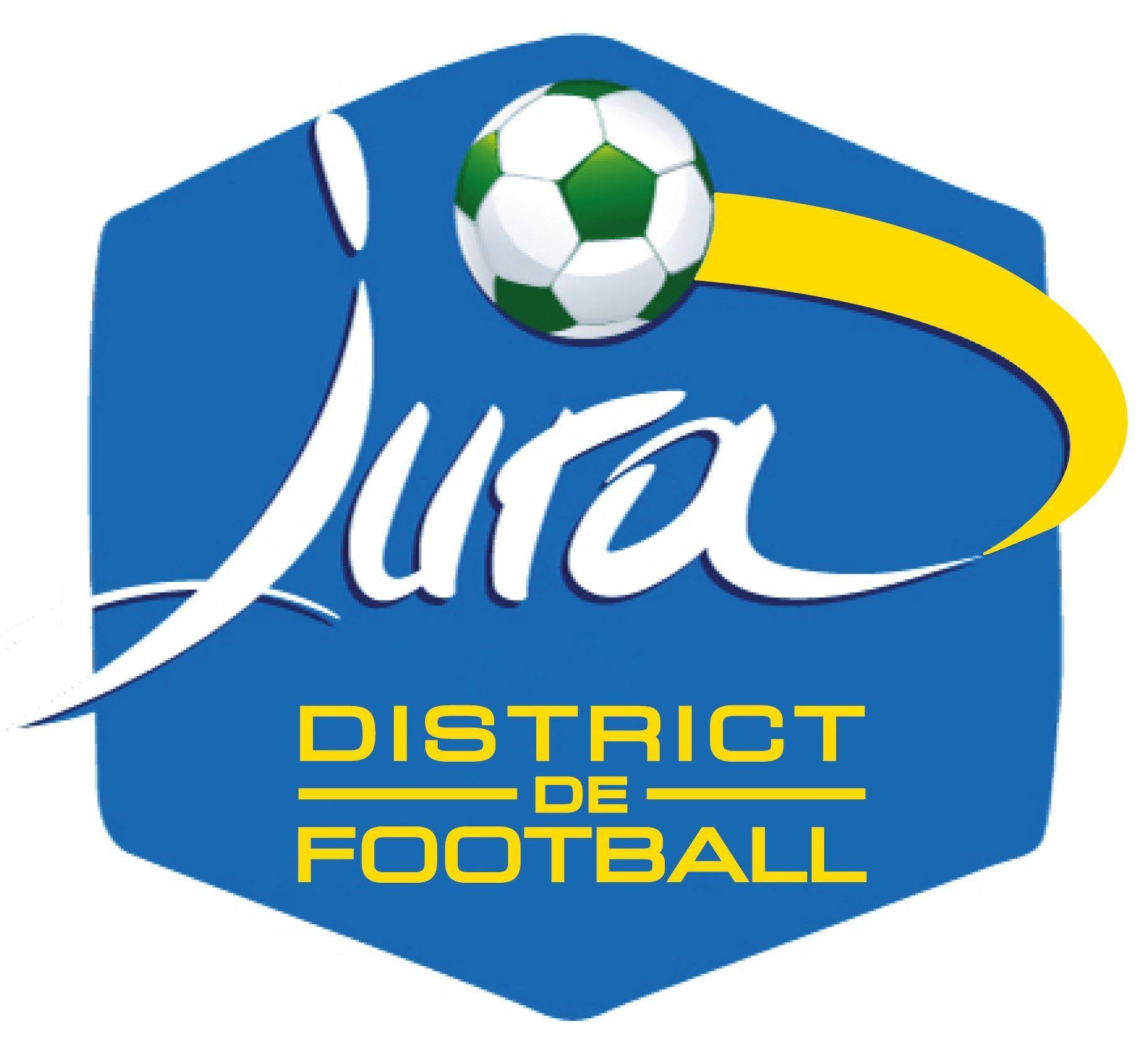 District Football Jura